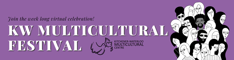 kw-multicultural-festival