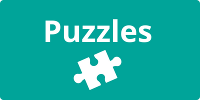 Borrow a Puzzle