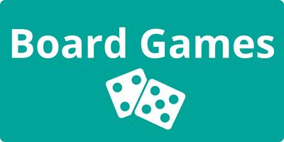 Borrow a Board Game