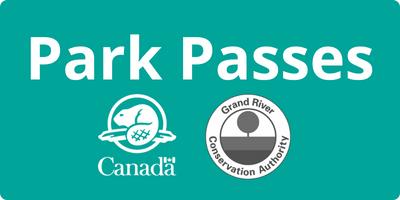 Borrow a Park Pass