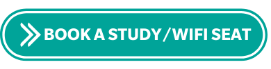 Click here to book a study/WiFi seat