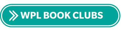 WPL Book Clubs
